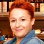 Виктория Загоровская