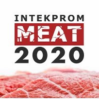 intekprom meat